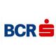 BCR Oprisani