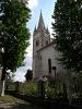 Biserica Reformată Centru