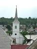 Biserica Unitariană din Turda-Veche