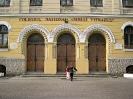 Colegiul Național Mihai Viteazu
