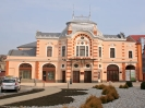 Teatrul Municipal din Turda