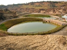 Lacul Durgău 1