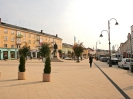 Imagini Turda 2010