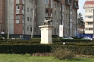 Statuia Lupa Capitolina
