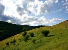Valea Dracului
